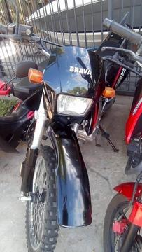 Brava 200 (usada) En Motonautica Aventura!