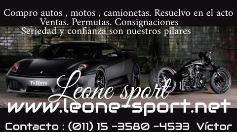 Permuto Honda Twister 2012 A $54999 Y 2014 A $64999