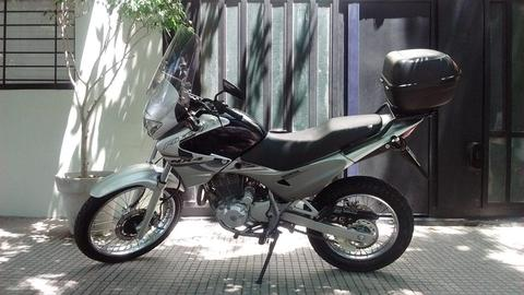 Honda Falcon Impecable