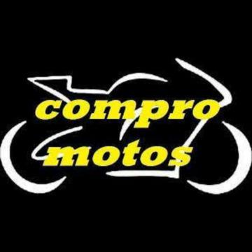 Motos 110cc Ó 125cc