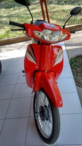 Vendo Eco 70 Automatica